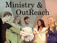 Ministry_Web